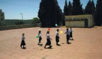 Leggi tutto: Only 40% of ultra-Orthodox high schools in Israel teach English and math