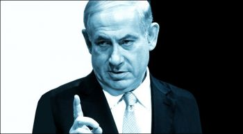 b_350_0_16777215_00_http___forward.com_image_2_630_0_5__assets_images_articles_Who-Speaks-For-the-Jews-no-text.jpg