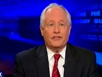 Kristol: 'Is President Obama going wobbly on Syria? No. He's always been wobbly on Syria.'