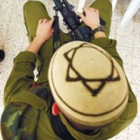 Read more: The Zionist ultra-Orthodox are cashing in their I.O.U.