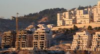 Lire la suite: Palestine 2007: Genocide in Gaza, Ethnic Cleansing in the West Bank